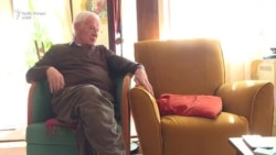 Jeta e një profesori të pensionuar