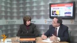 У меншості мають бути ті, хто давав Януковичу погані поради – Ставнійчук
