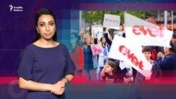 Türkiyə referendumu - Erdoganın qələbəsi yoxsa məğlubiyyəti?