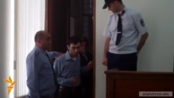 Պաշտպանի պնդմամբ, Սեյրան Օհանյանի միջամտությունը խանգարում է օբյեկտիվ դատաքննությանը