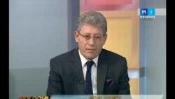 Moldova în Direct - cu liderul PL, Mihai Ghimpu