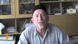 Айдар Халим Зәки Зәйнуллин гаепләвен кире кага