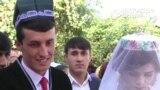 Сельский учитель написал стихи о президенте. Глава Таджикистана в ответ организовал ему свадьбу