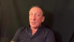Аркадий Злочевский о видах на урожай