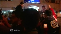 """Иордания обещает отомстить боевикам """"ИГ"""" за убийство пилота"""