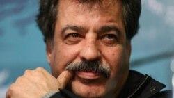 انتقادهای علیرضا رئیسیان از برگزاری جشنواره فجر در سالهای اخیر