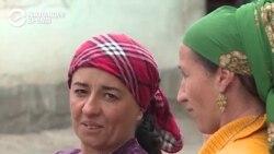 45 долларов на семью в год: в Таджикистане увеличили пособие для малоимущих