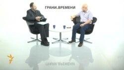 Отменит ли Обама встречу с Путиным?