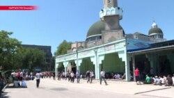В Кыргызстане меняют закон о религии. Что теперь ждет верующих
