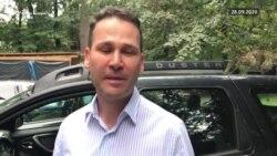 Robert Negoiță caută majoritatea la PSD și renunță la alianța cu Victor Ponta