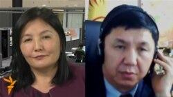 Кыргызстан Украинадан кандай сабак алат?