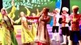 Kazanda Türkmenistanyň medeniýet günleri