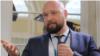 Владимир Кошелев. Фото: кошелевпроект.рф