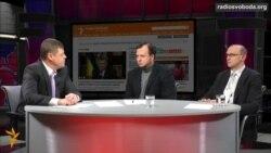 Участь іноземців в уряді України не вітатимуть ті, хто боїться конкуренції – Уколов