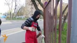 OZOD-VIDEO: Тошкент зилзиласи ҳақида нима биласиз?