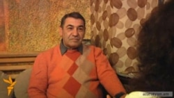 Գրողն ու իր իրականությունը. Լեւոն Ջավախյան