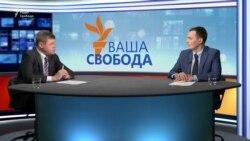Справу щодо Злочевського закрили, Burisma оголосила, що це стало результатом «тісної співпраці» з ГПУ – Каленюк