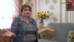 """""""Îi auzeam: Uitați-vă, """"licurici"""", de parcă noi străluceam"""". Belorușii strămutați de la Cernobîl"""