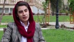 حکمتیار: پاکستان د طالبانو ملاتړ کوي