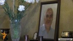 Մահացածի հարազատները մեղադրում են «Սուրբ Գրիգոր Լուսավորիչ» հիվանդանոցի բժիշկներին