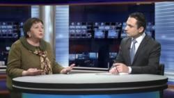 «Ազատություն» TV լրատվական կենտրոն, 6-ը հունվարի, 2016թ․