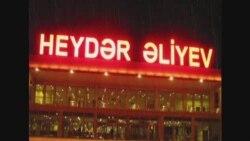 """""""Azərbaycanlı məhbus"""". 1-ci hissə"""