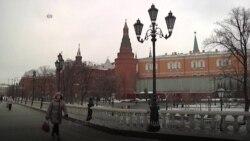 В России боятся публичной огласки имен в «Кремлевском докладе» (видео)
