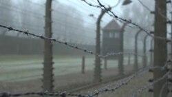 La 75 de ani de la eliberarea lagărului nazist Auschwitz, lista victimelor rămâne incompletă