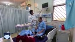 اعلام دیرهنگام محدودیتهای ناشی از کووید۱۹ در ایران
