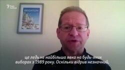 Як Дуда переміг на виборах у Польщі? Пояснює професор політології Університету Сассекс (відео)