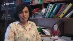 Ристова: Битката на УКИМ со власта во офанзива