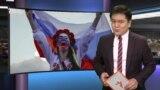 ФИФА: Чемпионатта кыз-келиндер жабыркап жатат