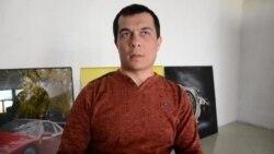 Видео комментарий Эмиля Курбединова (видео)