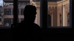'Mislio sam da se HIV dešava drugima'