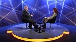 Рефат Чубаров о том, почему турецкие корабли заходят в Крым (видео)