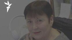Cronică electorală, cu Valentina Ursu