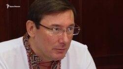 Прокуратура огласила подозреваемых в деле о геноциде крымских татар: это не только про Сталина (видео)