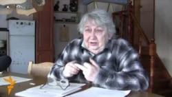 Марина Салье о работе Путина в Петербурге