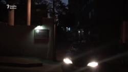 ANS televiziyası bağlanır (VİDEO)