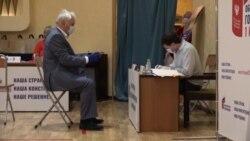 Как за поправки к Конституции РФ голосуют выходцы из Центральной Азии
