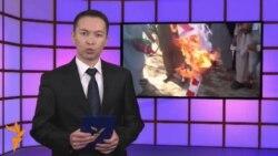 Видео жаңылыктар, 27-ноябрь, 2013