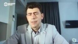 Павел Усов о пресс-конференции Лукашенко