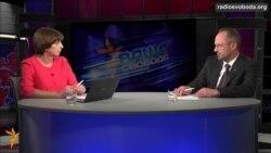 Путін говорив про те, що погоджується «продати чи не продати Донбасу» – Безмертний