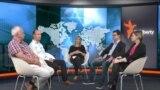 TV Liberty 1043. emisija, specijal: Političke igre oko mostarskih izbora