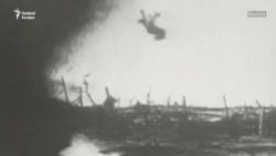 Hadüzenet Szerbiának - 107 éve tört ki az első világháború