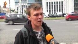 Русия халкы Кырымга ял итәргә барырмы?