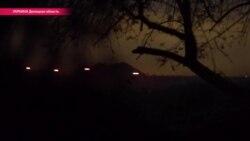 """За последние сутки на Востоке Украины ранены четверо украинских военных, в т.н. """"ДНР"""" сообщают о погибшем"""