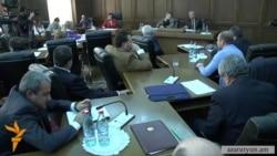 ՀՀԿ-ական նախարարները նույնպես մասնակցելու են «Այո»-ի քարոզարշավին
