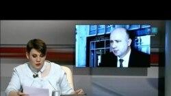 Moldova în direct. 19.01.2016