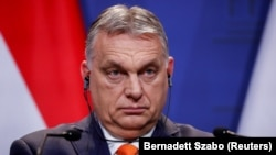 Hungary, under the leadership of Prime Minister Viktor Orban, was singled out by Freedom House as one of the worst offenders in the European Union.